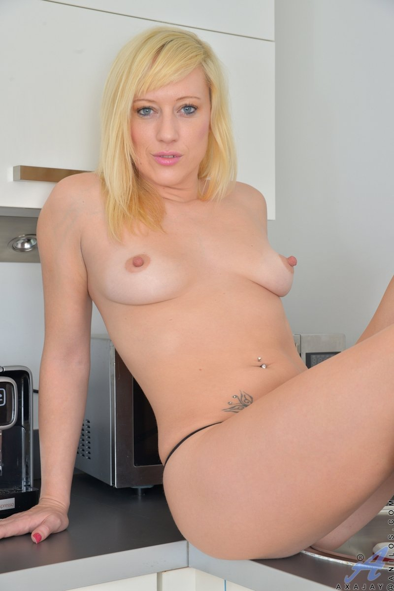 Braziers cum and ill yell for my husband