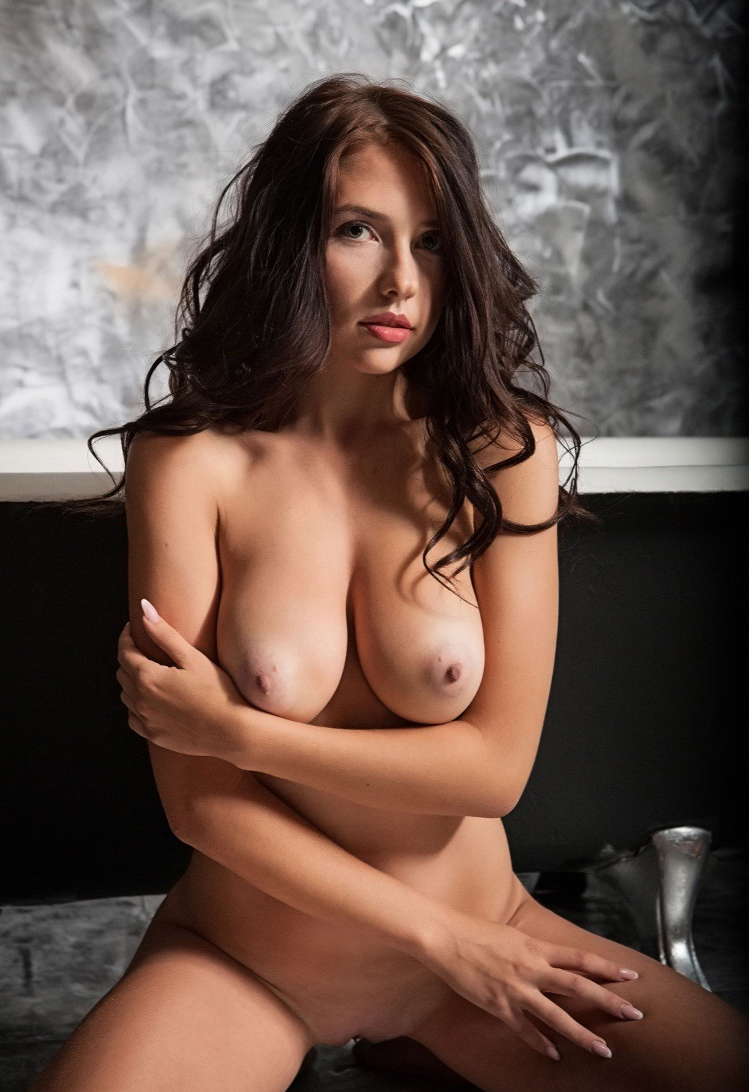 Finest Nude Chicks Threads Png