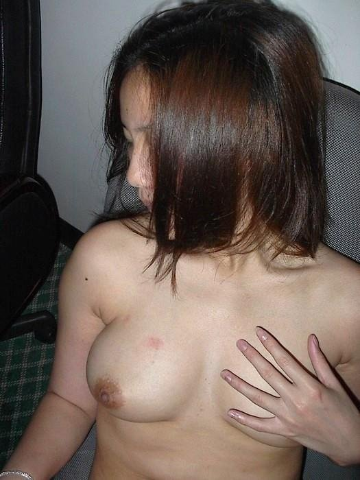 Cuckold slut wives stories Infonesia sexsi Xhamter amateur