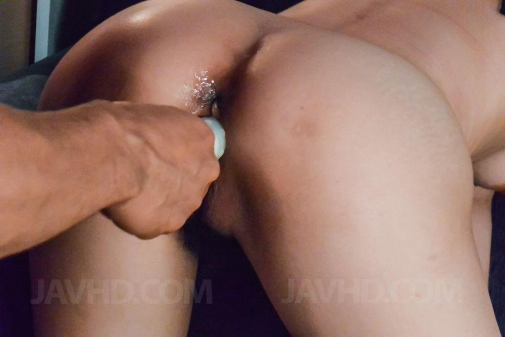 Melissa's boob falls out Extreme amature sex
