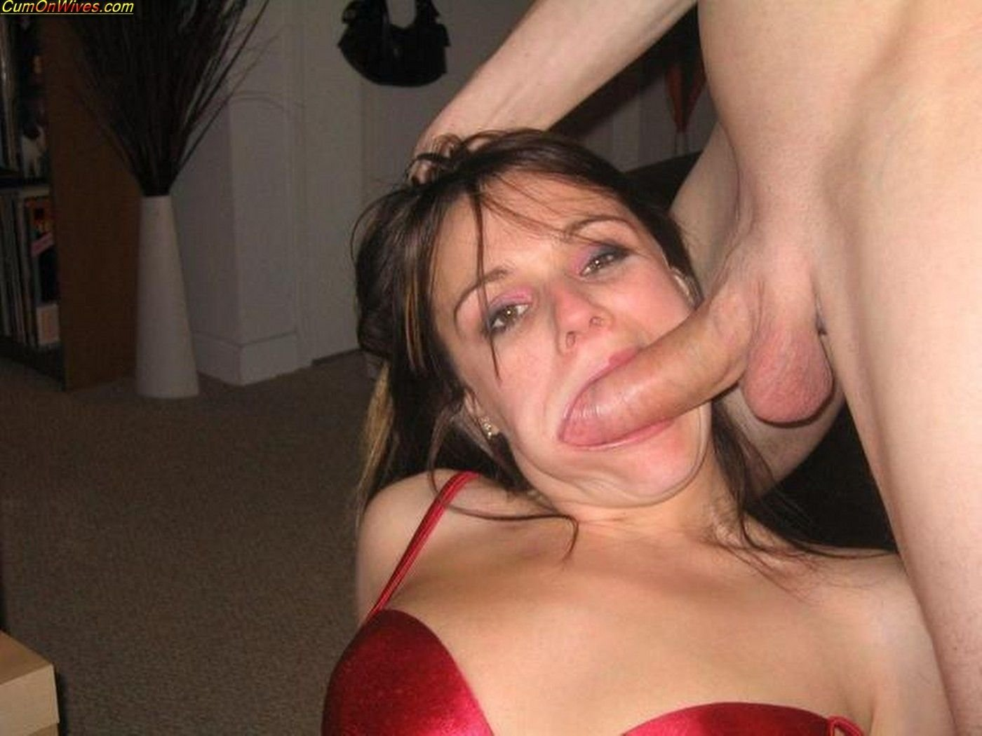 mature hot sex pics