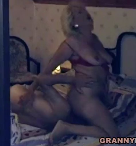 Nagar    reccomend Kinky latina babe squirts huge loads of female juice than sucks and collects it