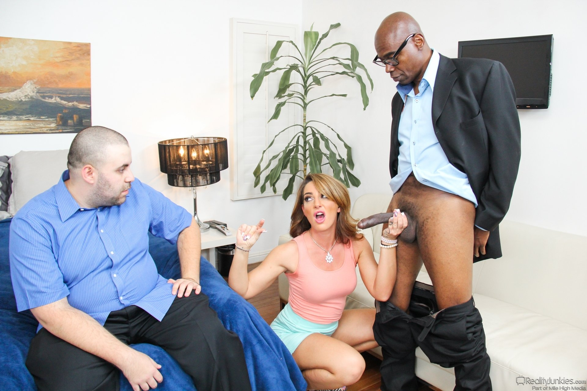 Teen amatures tgp Very young suck