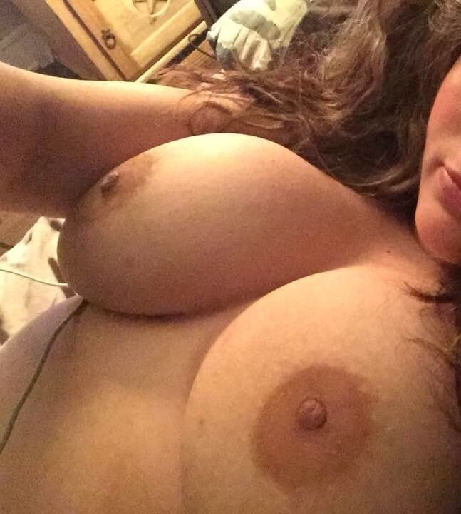 perfect natural boobs videos