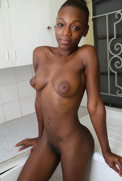 fantastic pussy girl sexy