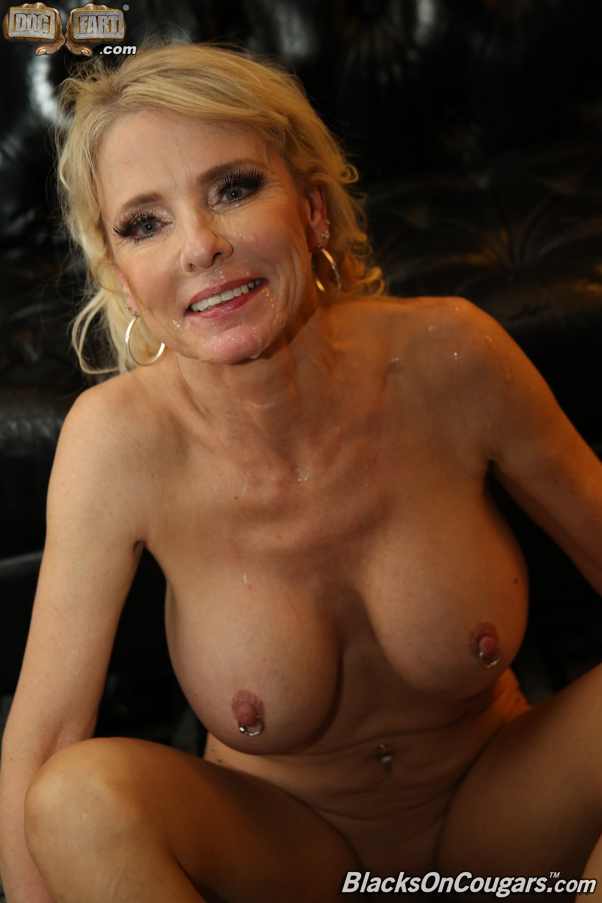 middle aged women nude photos