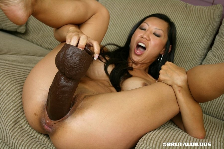 Milf tube latina #1