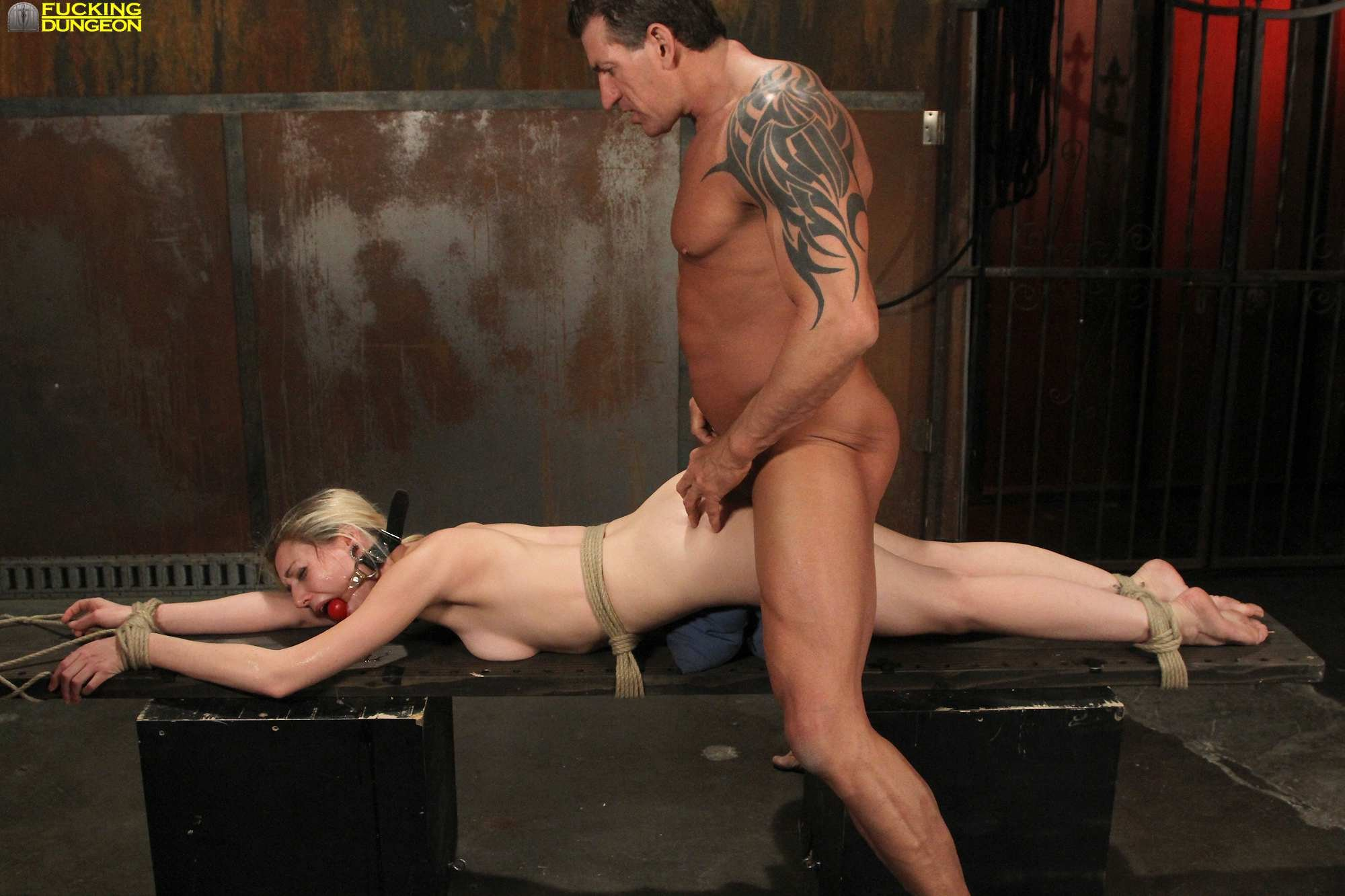 Clit submission dungeon, indan brothor sistor nud image