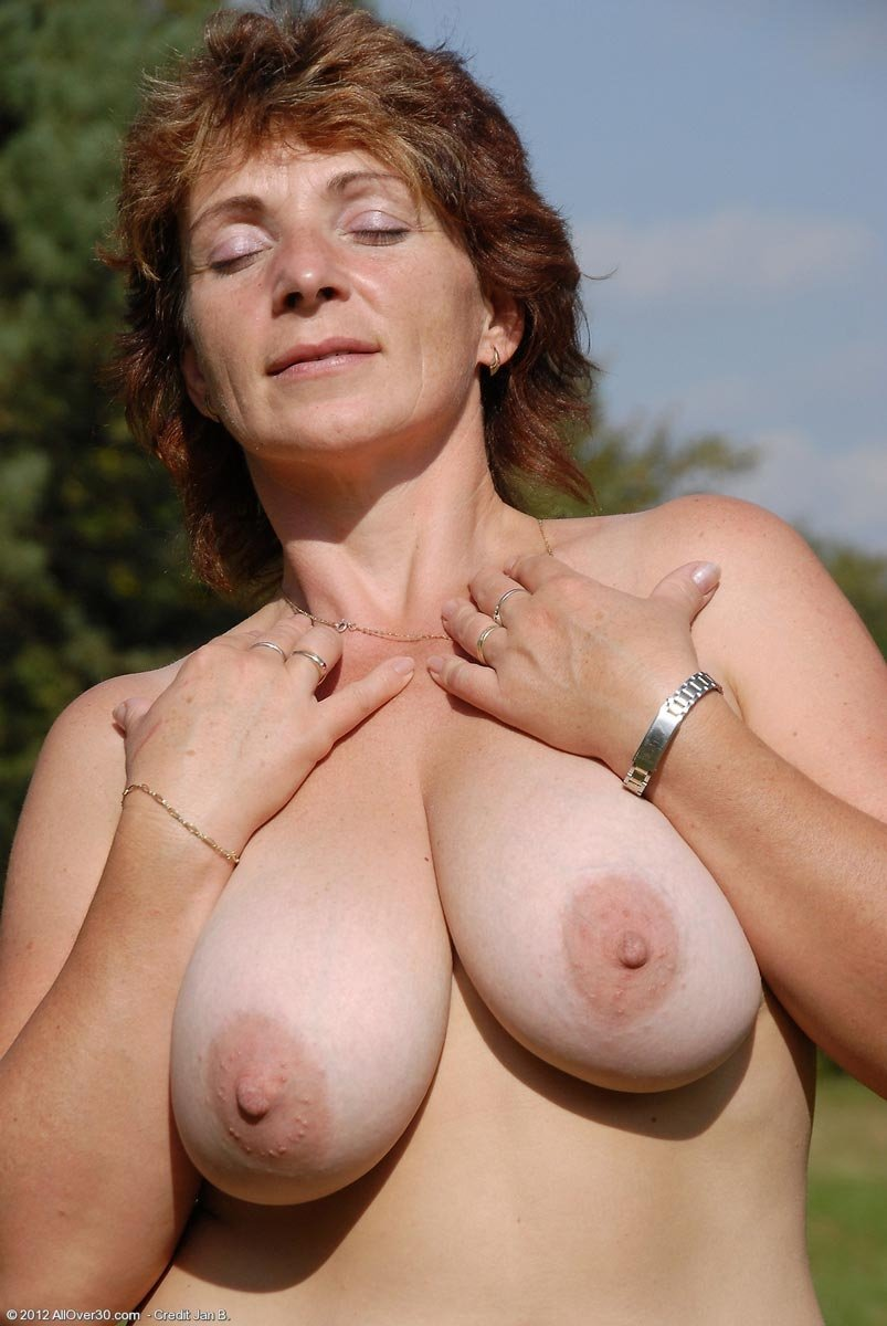 Cum on wifes ring reality kings ginger