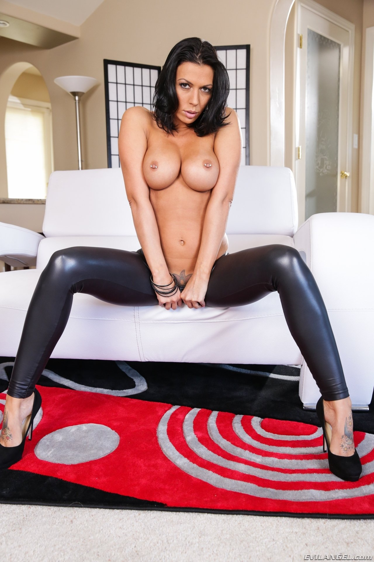 milf ebony sex videos add photo