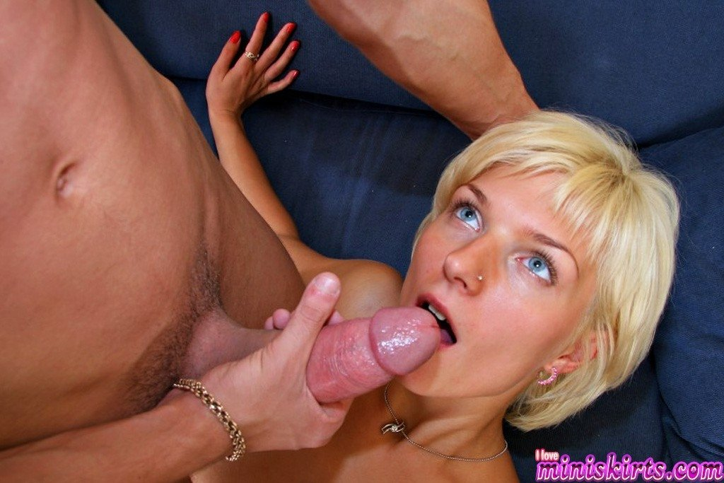 latina milf riding dick