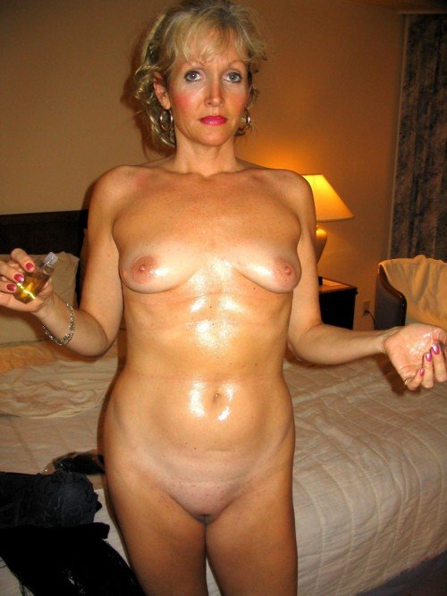 best of amature hotwife videos