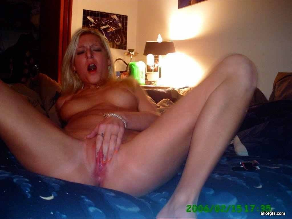 Filming his swinger wife #9