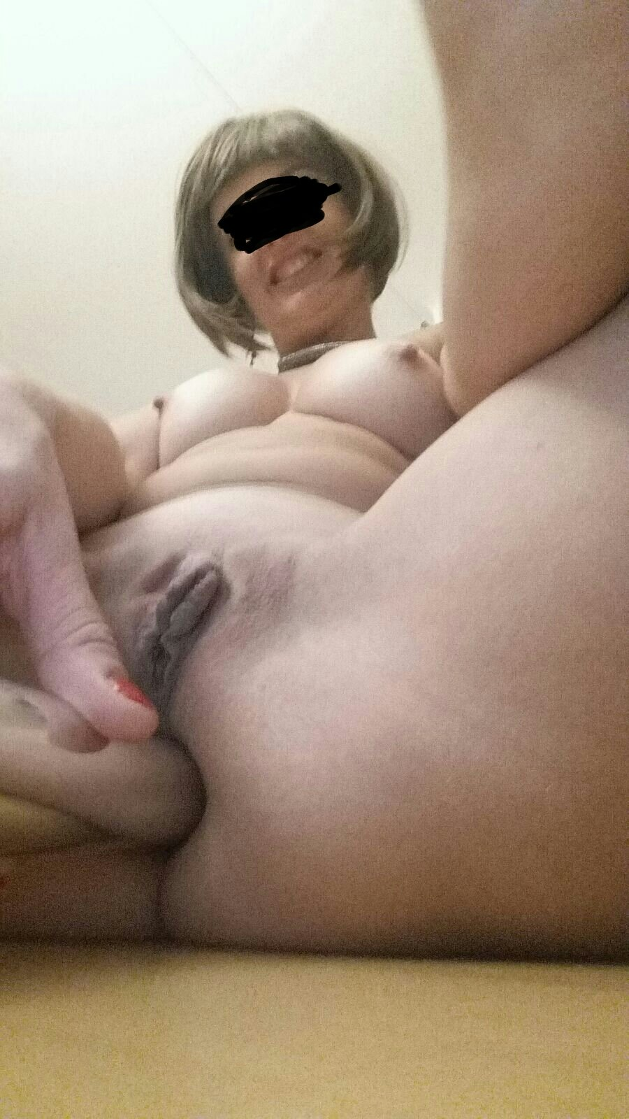 xxx sex wife husband