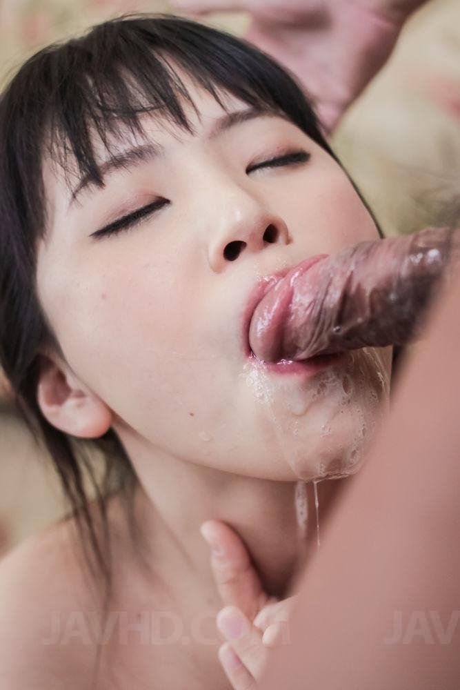 orgasm without masturbation
