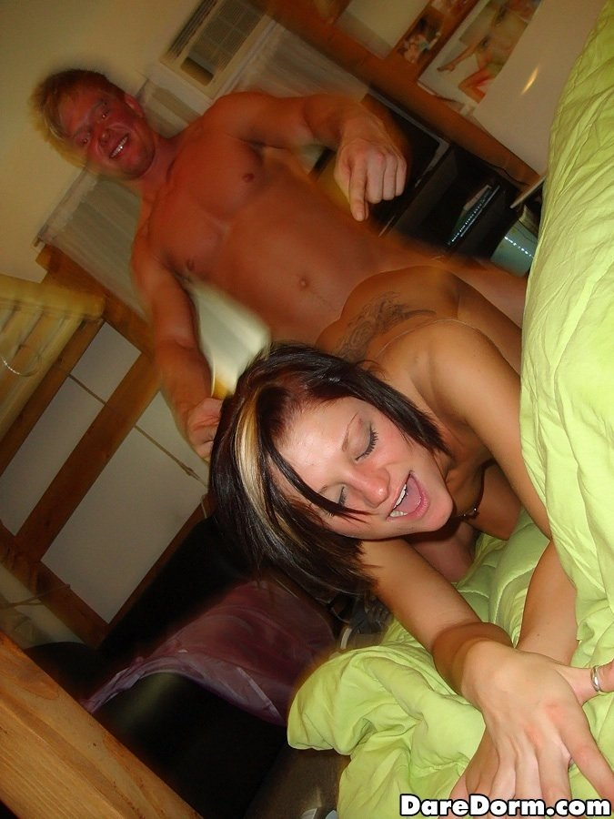 Wife touch ass latino women with big tits