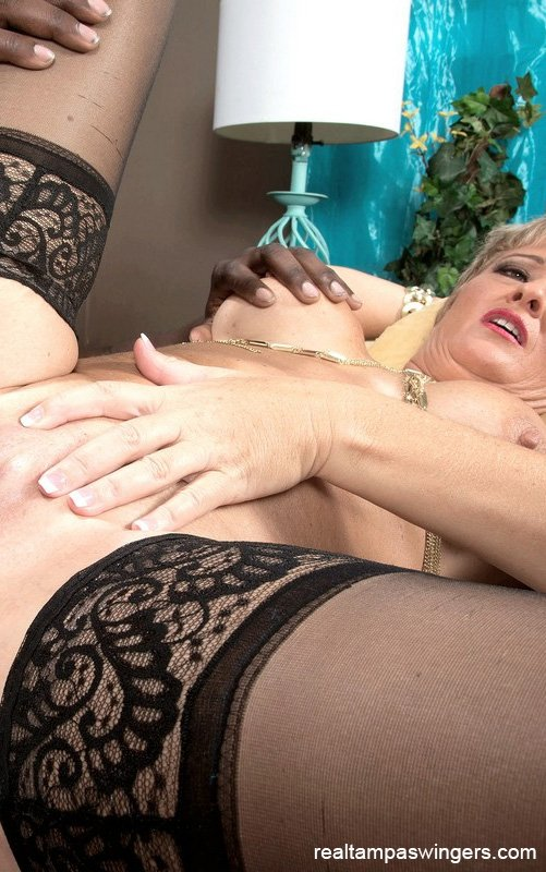 charlie laine smoking mature natural saggy tits