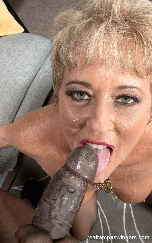 mature and young anal