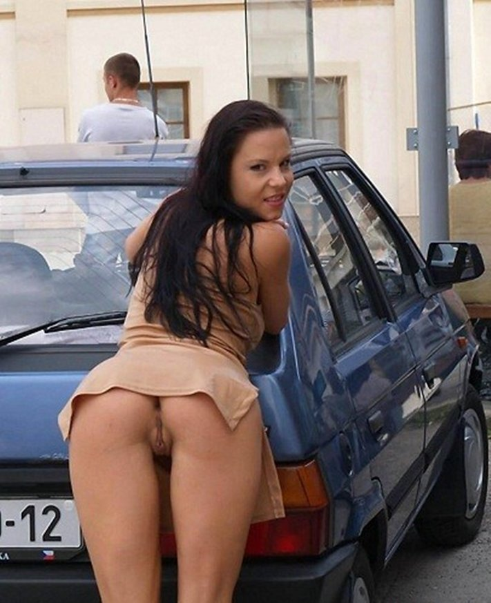 Hot amatuer wives Amateury pss swallow