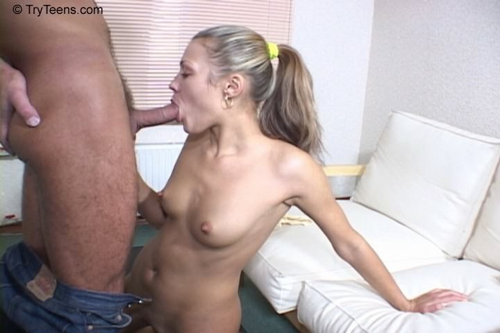 Homedbade sex Shakil aunty pregnant lactating anal