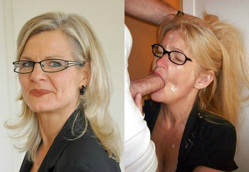 best of small tit milf anal