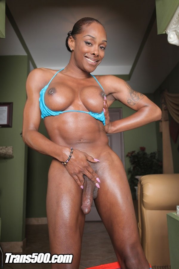 famous-black-male-transsexual-hd-porn-photos-of-sexy-hymen
