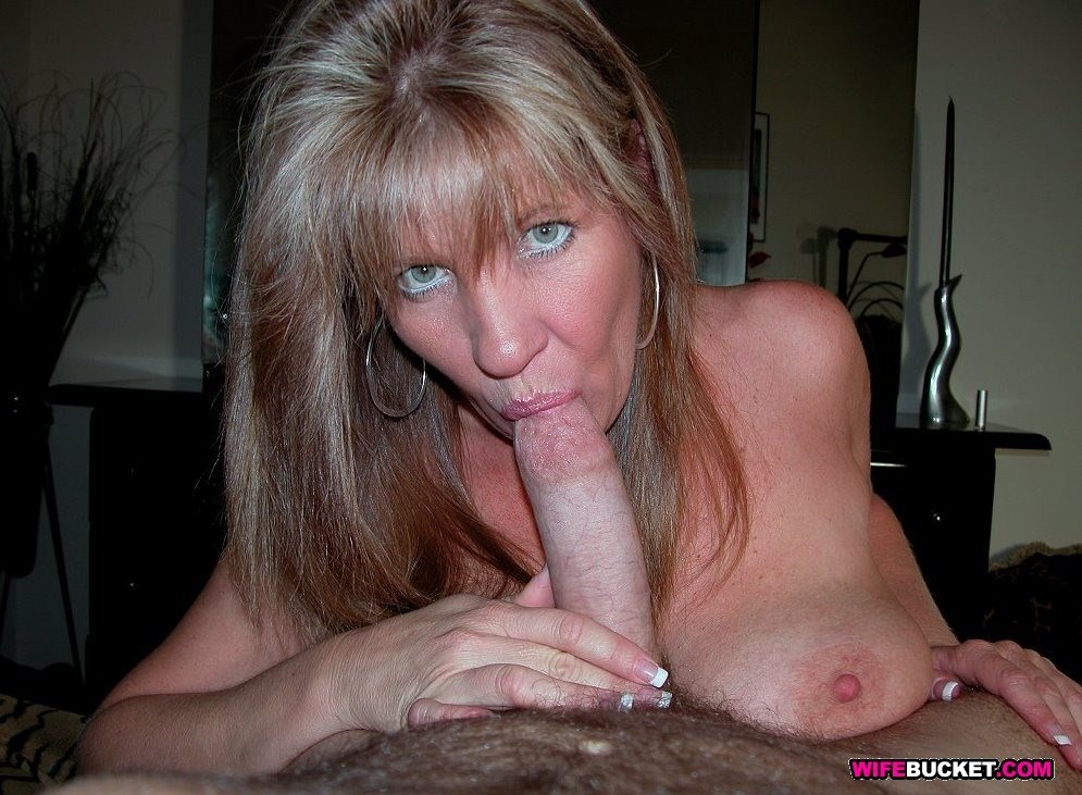 amateur moms love big dick