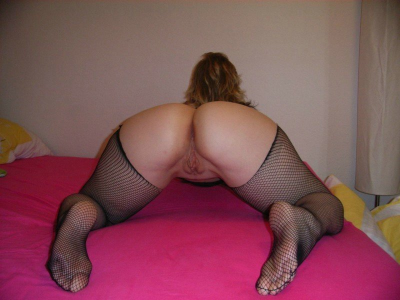 Abad reccomended amateur hairy lesbian tube