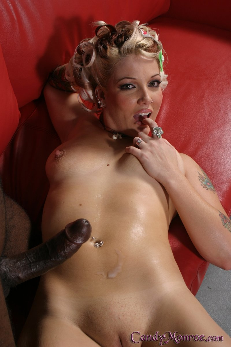 Brashicage    reccomended porn wife and bbc
