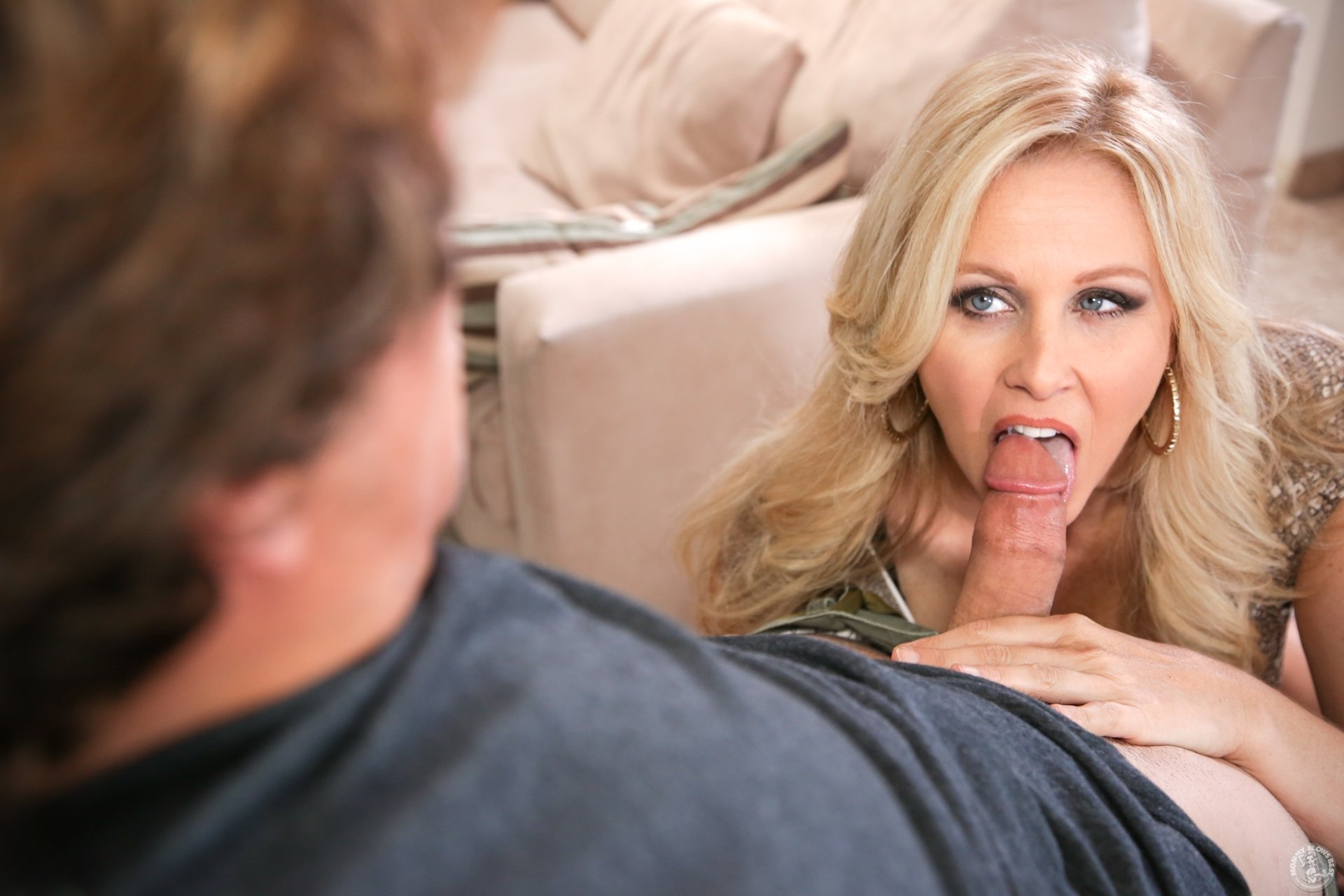 Cheating full porn movies #1