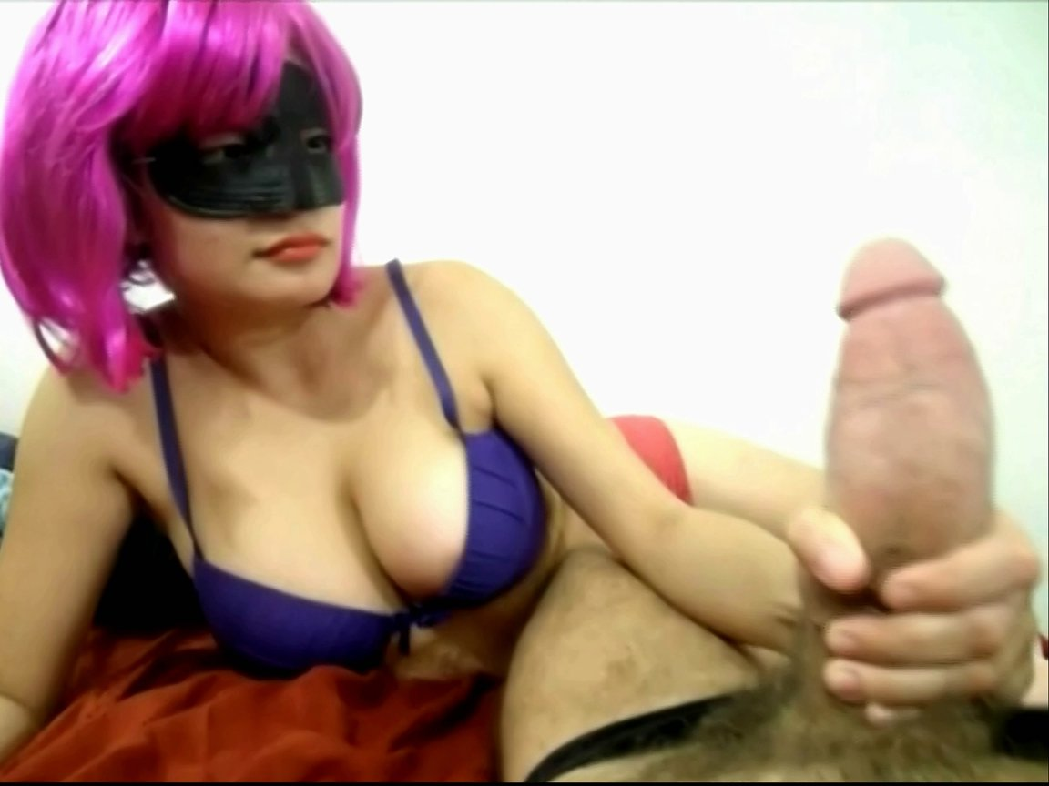 chinese model sexy video