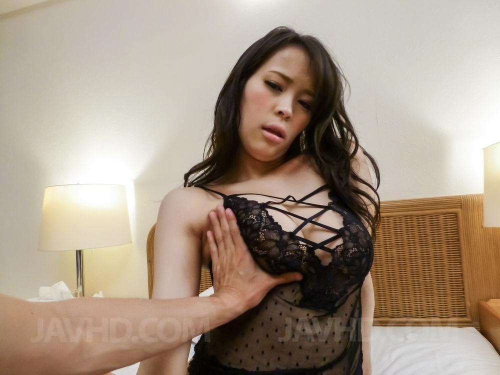 Ben dover amateur wife stage fuck stripper