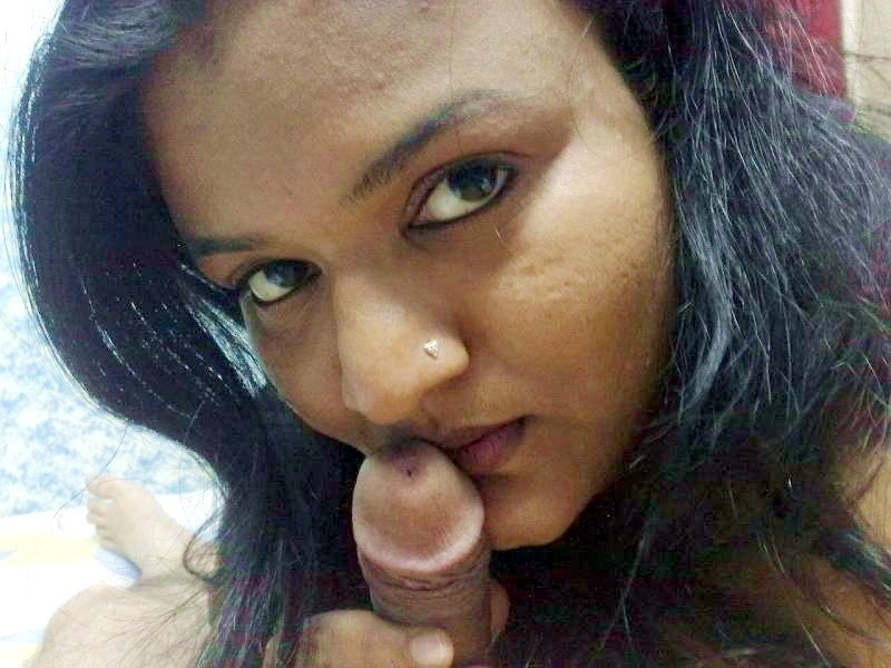 Black fat sex tube Indian hidden cam sex clip