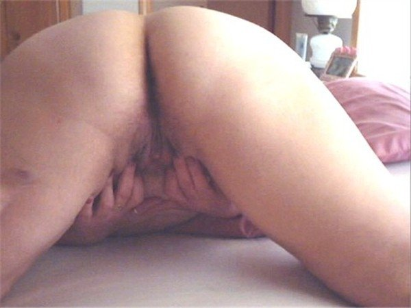 amateur secretary sex