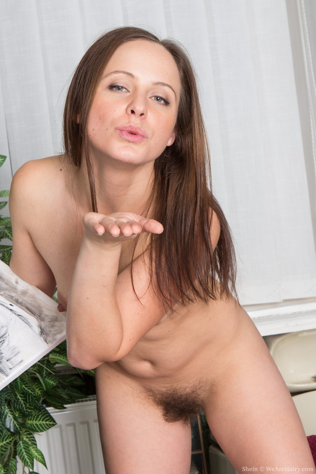 best of In home sex toy buisness