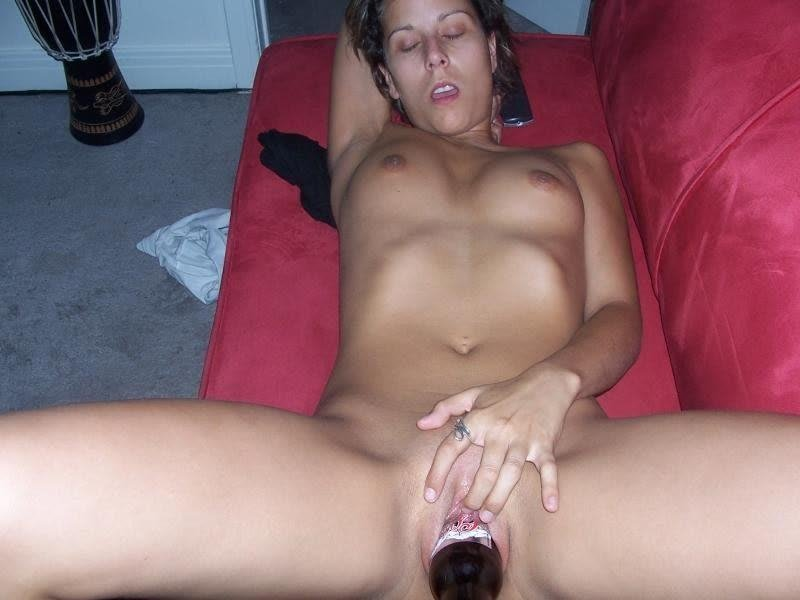 Blog hot sex wife
