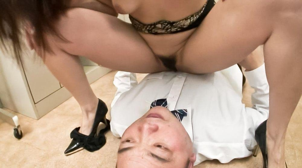 Free homemade sex videos shared wife #1