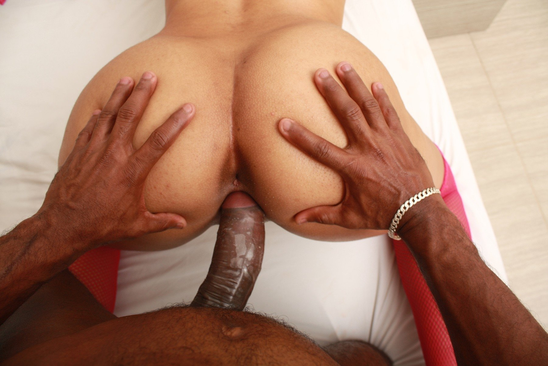 Indian home made couple sex #1