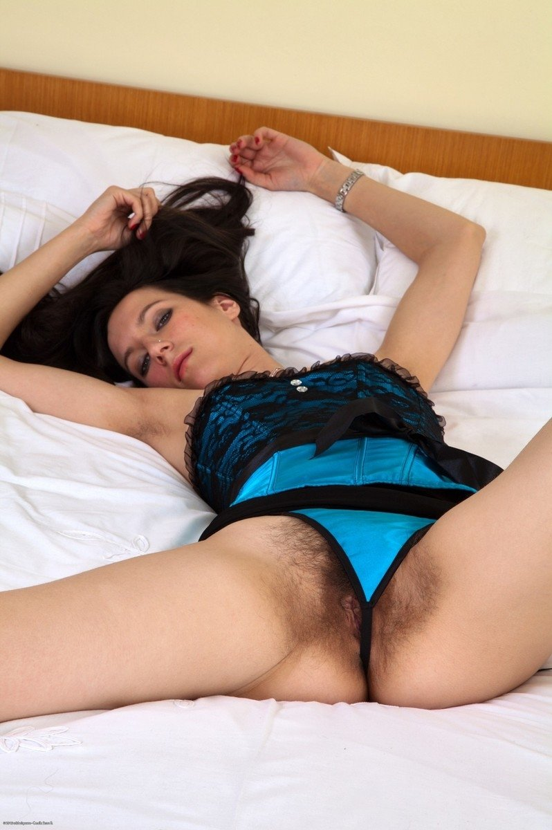 amateur sex movies tumblr