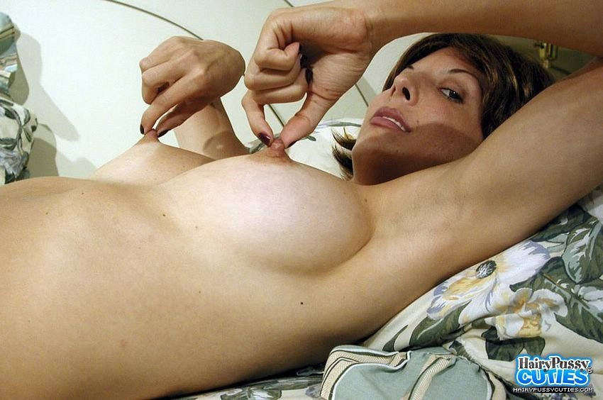 milf lesbian strapon seduction add photo