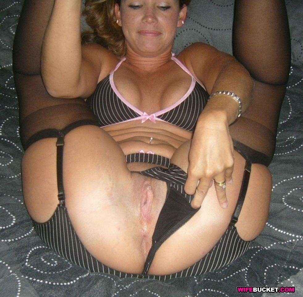 Free homemade milf-9905