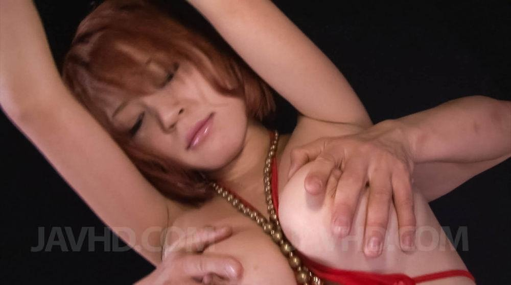 Horny mother cheats with neighbor