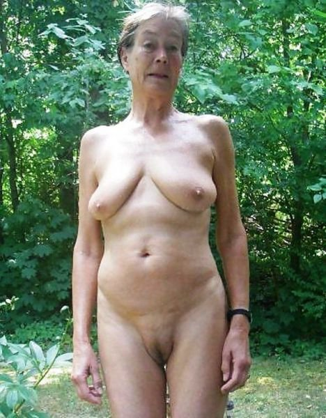 russian amateur mature