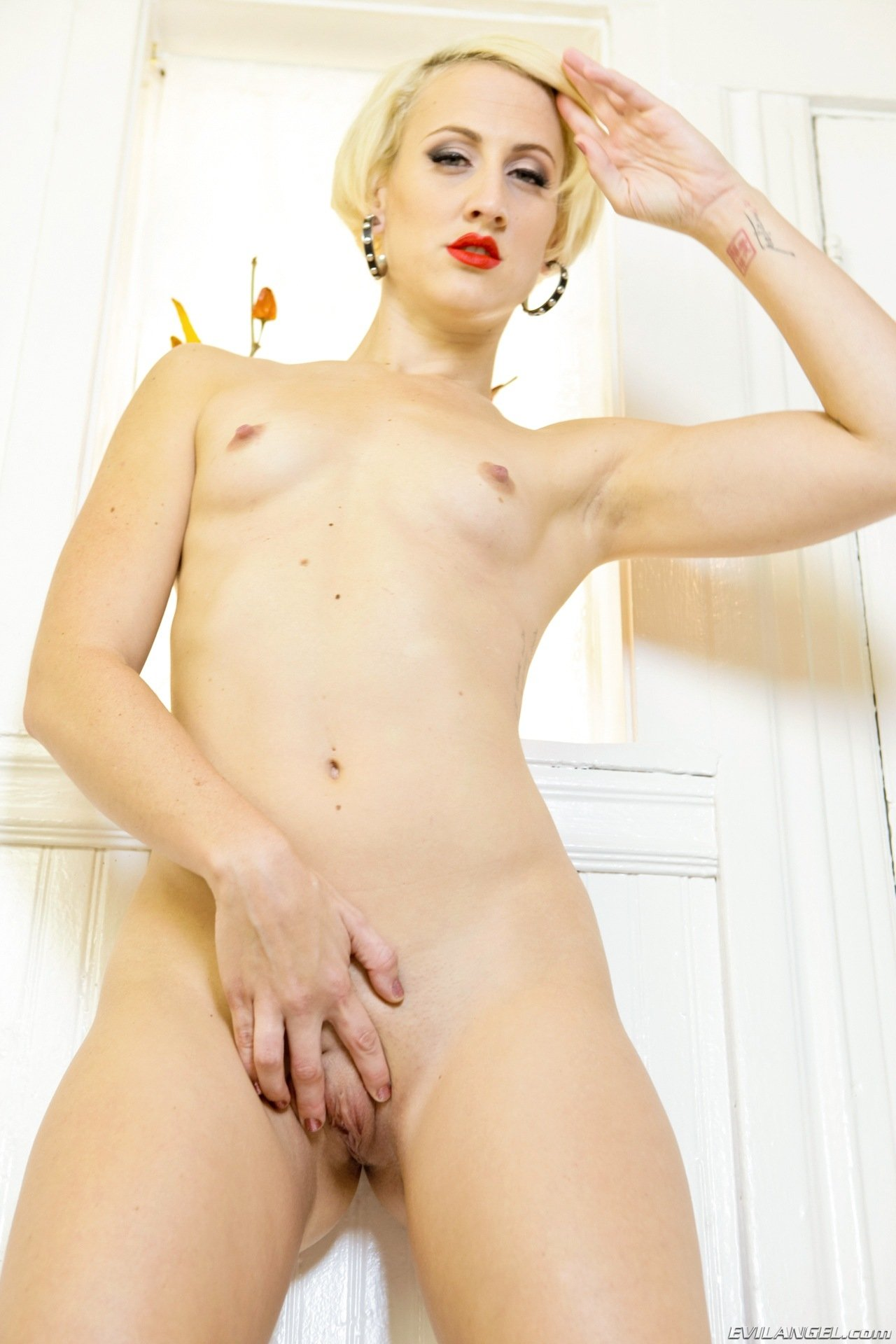 Wife thick cock my