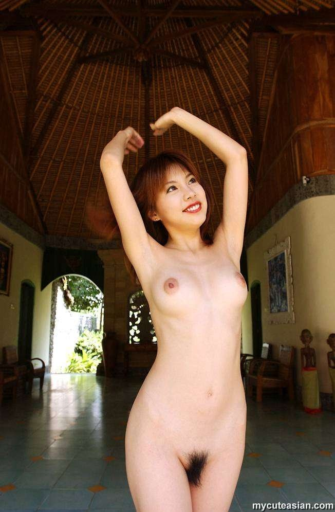 Free access to watch amateur homemade adult videos