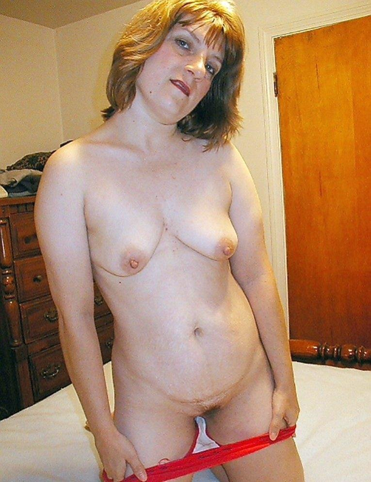 Teen caught on webcam #1