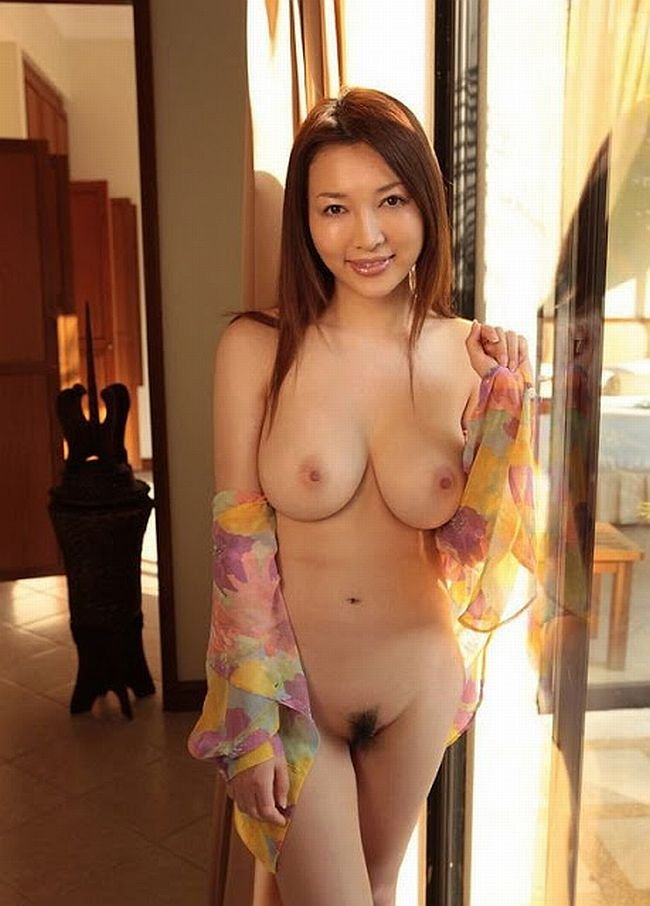 asian mature porn movies