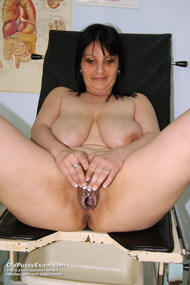 Mature solo porn videos Cuckold bisexual crempie