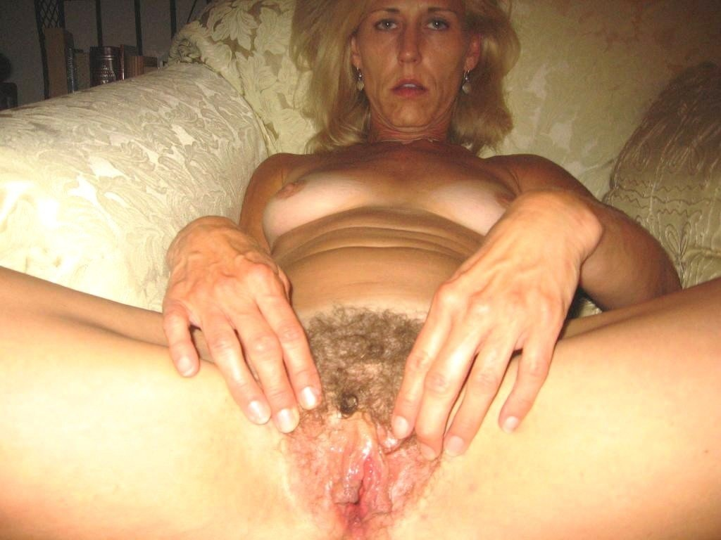 Milf mom sex tube #1