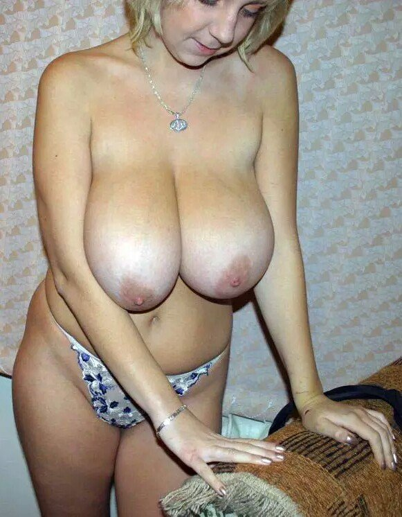 Teen self shot home alone pic busty office girl